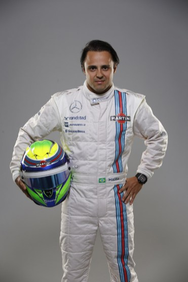 Massa-Martini-2