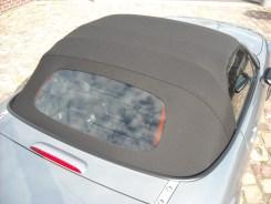 Mazda MX-5 Détails (1)