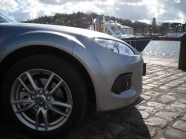 Mazda MX-5 Honfleur BlogAutomobile (2)