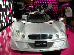 Mercedes CLK GTR (11)