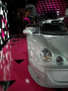 Mercedes CLK GTR (13)