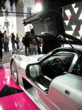 Mercedes CLK GTR (2)
