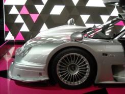 Mercedes CLK GTR (26)