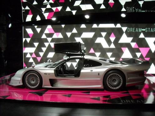 Mercedes CLK GTR (29)