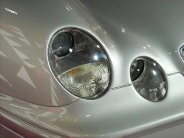Mercedes CLK GTR (9)