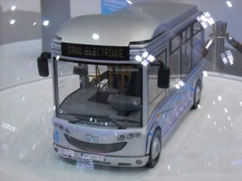 Mondial de l'Automobile 2012 (956)