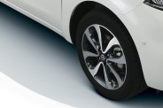 Nissan Micra Lolita Lempicka 2014