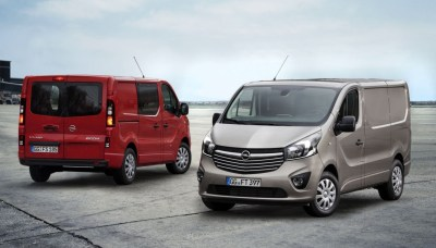 Opel-Vivaro-2014_05