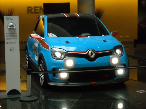 Renault Concept-car TwinRun Twin'Z (5)