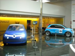 Renault Concept-car TwinRun Twin'Z (7)