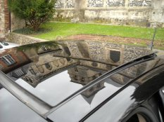 Toit Ouvrant Lancia Delta (5)