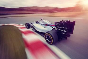 Williams-FW36-Martini-2