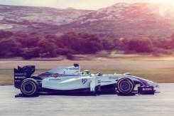 Williams-FW36-Martini-4
