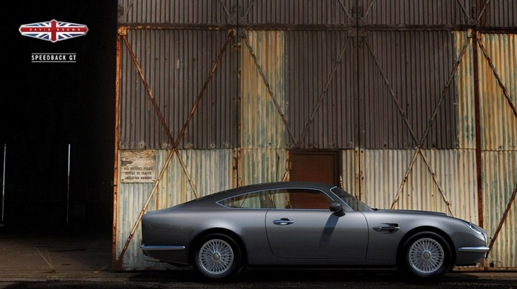 david-brown-speedback-26-1