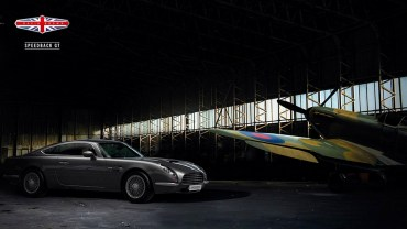 david-brown-speedback-29-1