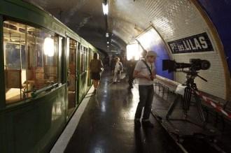 la-station-de-metro-porte-des-lilas-cinema