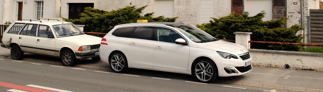 Peugeot Dans Le Monde Topic Actualits Page 2