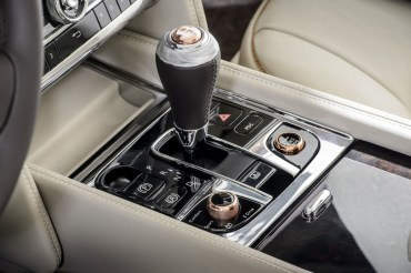 Bentley_Hybrid_Concept_Controls_2
