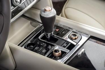 Bentley_Hybrid_Concept_Controls_2