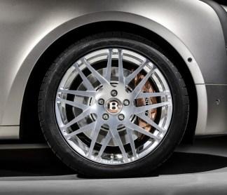 Bentley_Hybrid_Concept_Wheel_2