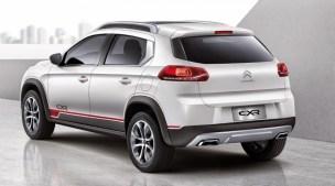 Citroën C-XR Concept (3)