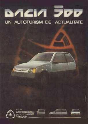 Dacia 500 Lăstun 05