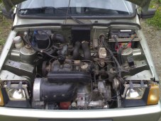 Dacia 500 Lăstun 06
