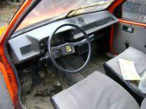 Dacia 500 Lăstun 16