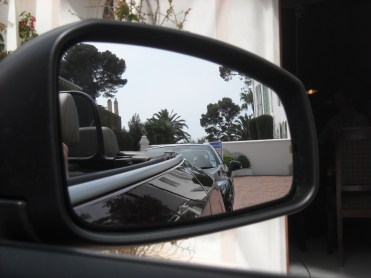 Essai Renault Mégane CC dCi 130 (20)