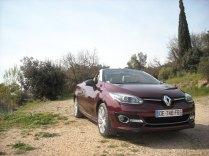 Essai Renault Mégane CC dCi 130 (22)