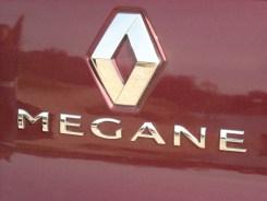 Essai Renault Mégane CC dCi 130 (70)