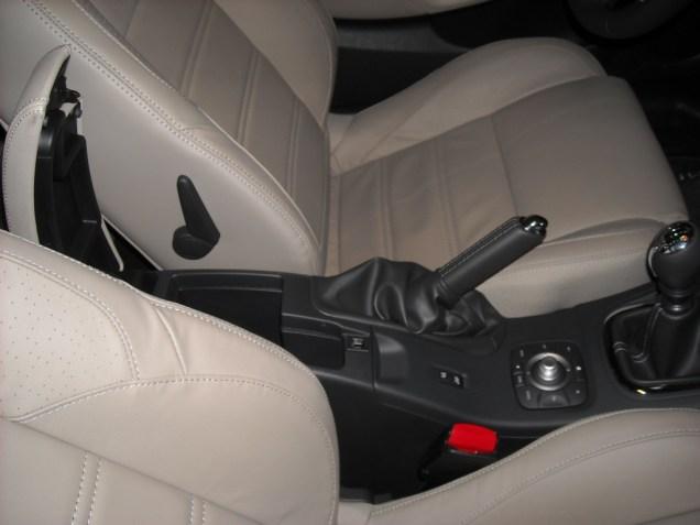 Essai Renault Mégane CC dCi 130 (98)