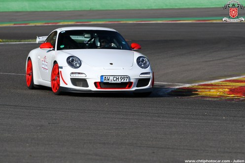 GTE Spa Julien (251)