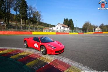 GTE Spa Julien (340)