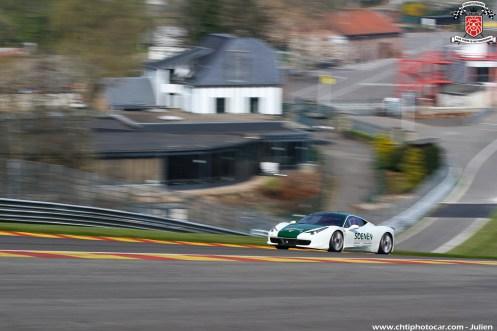 GTE Spa Julien (477)