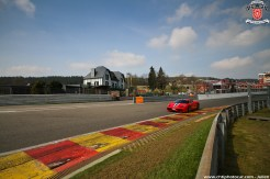 GTE Spa Julien (534)