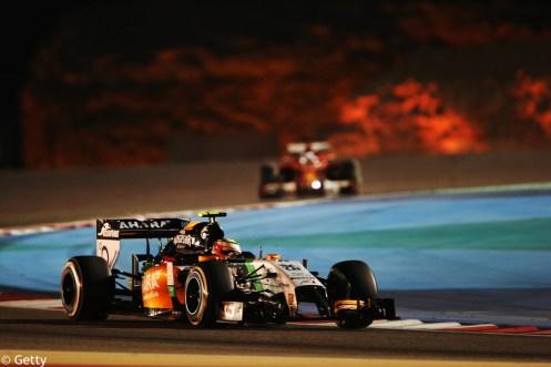 Grand-Prix-F1-Bahrain-2014-1