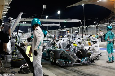 Grand-Prix-F1-Bahrain-2014-16