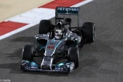 Grand-Prix-F1-Bahrain-2014-19