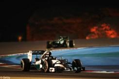 Grand-Prix-F1-Bahrain-2014-3