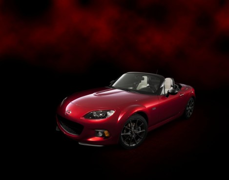 MX-5_25th_Anniversary_Edition_EX_002__jpg72