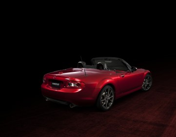 MX-5_25th_Anniversary_Edition_EX_003__jpg72