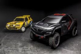 Peugeot-2008-DKR-06