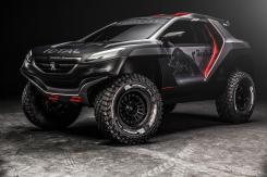 Peugeot-2008-DKR-07