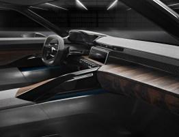 Peugeot-Exalt-concept-blogautomobile-02
