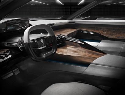 Peugeot-Exalt-concept-blogautomobile-03