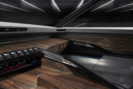 Peugeot-Exalt-concept-blogautomobile-04