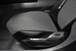 Peugeot-Exalt-concept-blogautomobile-10