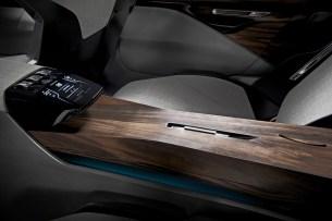 Peugeot-Exalt-concept-blogautomobile-17