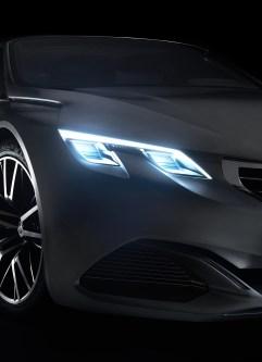 Peugeot-Exalt-concept-blogautomobile-19